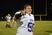 Jacob Winters Football Recruiting Profile