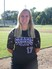 Kateri Steinecker Softball Recruiting Profile