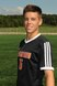 Noah Herkert Men's Soccer Recruiting Profile