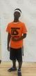 Keion McMurren Men's Basketball Recruiting Profile