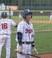 Ryan Mulholland Baseball Recruiting Profile