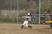 Abigail Knight Softball Recruiting Profile