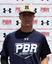 Dillon Sears Baseball Recruiting Profile