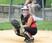 Natasha Solano Softball Recruiting Profile