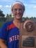 Katelyn Stanley Softball Recruiting Profile