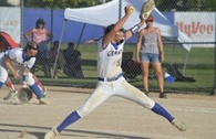 Chloe Brandt's Softball Recruiting Profile