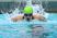 Myah Kunz Women's Swimming Recruiting Profile