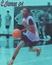 Carlos James Men's Basketball Recruiting Profile