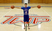 Michael Simmons Men's Basketball Recruiting Profile