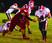 David De Luna-Casique Football Recruiting Profile