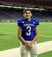 Matthew Kovacevich Football Recruiting Profile