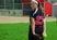 Emily Edmiston Softball Recruiting Profile