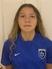 Aida Name Women's Soccer Recruiting Profile