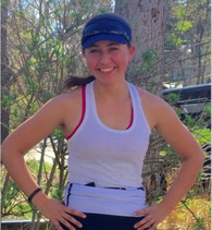 Violet Barletta's Women's Rowing Recruiting Profile