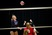 Abbigail Law Women's Volleyball Recruiting Profile