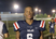 Dylan King Football Recruiting Profile