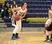 Leilani Hansen Women's Basketball Recruiting Profile