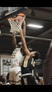 Gestin Liberis Men's Basketball Recruiting Profile
