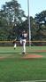 Bobby Vath Baseball Recruiting Profile
