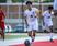 Jad Farhat Men's Soccer Recruiting Profile