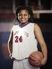 Mikayla Holifield Women's Basketball Recruiting Profile