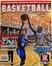 Jalen Matthews Men's Basketball Recruiting Profile