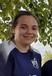 Cecilia Hoyt Women's Soccer Recruiting Profile