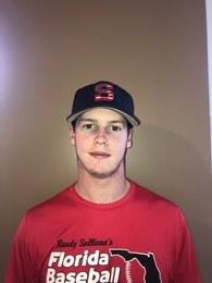 Andrew Williamson's Baseball Recruiting Profile