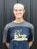 Kylie Richardson Softball Recruiting Profile