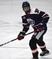 Bradley Scott Men's Ice Hockey Recruiting Profile