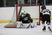 Lincoln Cromey Men's Ice Hockey Recruiting Profile