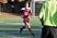 Joshua Caplan Men's Soccer Recruiting Profile