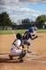 Alyssa Allen Softball Recruiting Profile