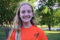 Emma Myers's Women's Swimming Recruiting Profile