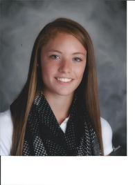Katelyn Melvin's Field Hockey Recruiting Profile