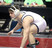 Christian Walden Wrestling Recruiting Profile