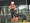Athlete 576017 small