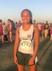 Jayriah Yazzie Women's Track Recruiting Profile
