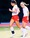 Athlete 576207 small