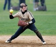 Anna Cockhill's Softball Recruiting Profile