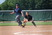 Natalie Meyer Softball Recruiting Profile