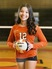 Kacie Bikofsky Women's Volleyball Recruiting Profile