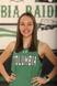 Madeleine Finton Women's Track Recruiting Profile