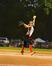 Morgan Bevis Softball Recruiting Profile