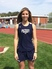 Taryn Ashby Women's Track Recruiting Profile