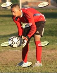Islam Abdalla's Men's Soccer Recruiting Profile