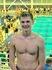 Seth Roach Men's Swimming Recruiting Profile