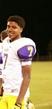 Tiberius Hill Football Recruiting Profile