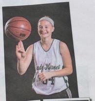 Lindsey LaPerle's Women's Basketball Recruiting Profile
