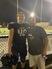 Jody Hester Football Recruiting Profile